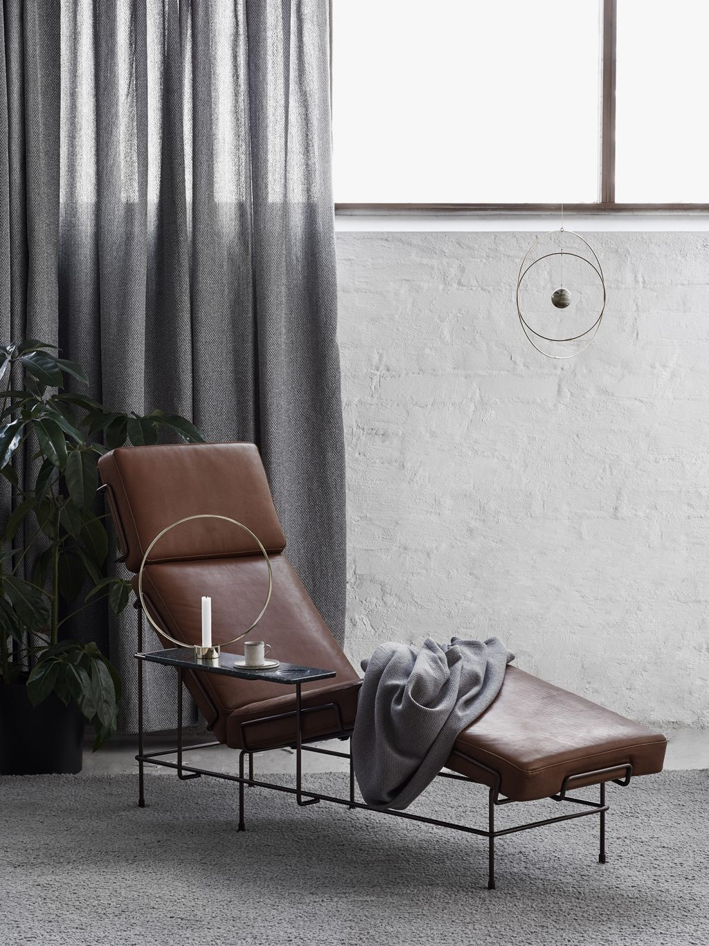susanna vento kinnasand kvadrat and danskina. Black Bedroom Furniture Sets. Home Design Ideas
