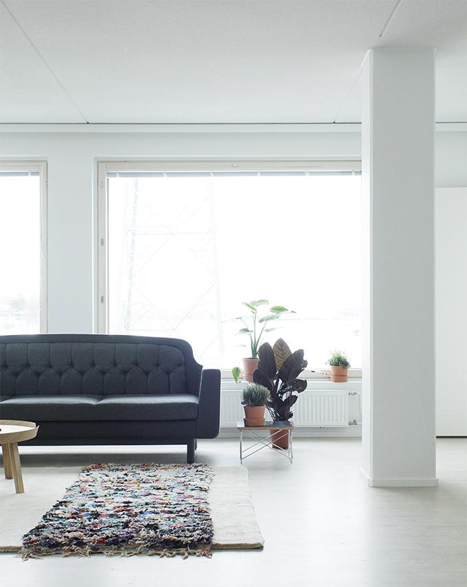 SATO blog collab. for Sato by Susanna Vento
