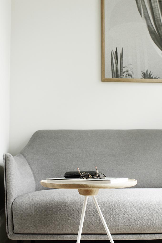SATO III StudioKoti for Sato by Susanna Vento