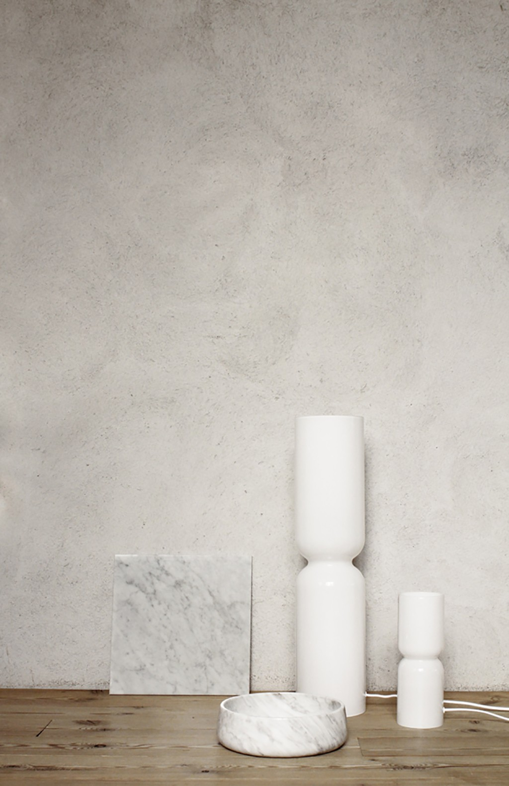 Blog collaboration with Iittala for Iittala by Susanna Vento