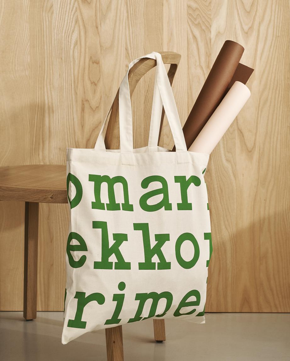 Marimekko Japan for Marimekko by Susanna Vento