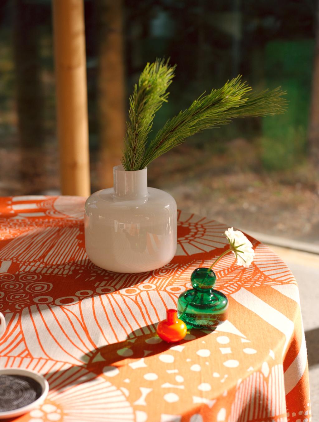 Marimekko Fall 2019 home for Marimekko by Susanna Vento