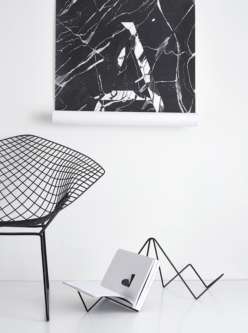 Studio Macura for Studio Macura by Susanna Vento