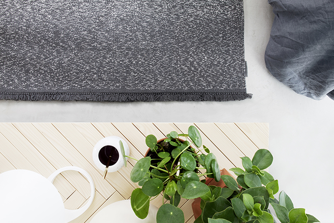 Kinnasand for Kvadrat by Susanna Vento
